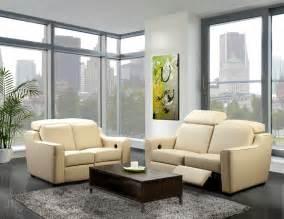 home interior furniture design chandan 39 s interior 39 s