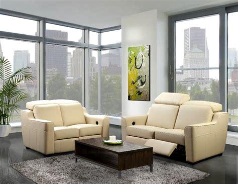 home furniture interior chandan 39 s interior 39 s