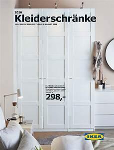 Kleiderschrank Extra Hoch : kleiderschrank 100 cm hoch deutsche dekor 2017 online kaufen ~ Sanjose-hotels-ca.com Haus und Dekorationen