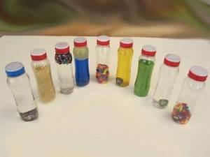 Spielzeug Auf Englisch : hei en sie auf englisch sch ttelflaschen nennen kinder sie fr her habe ich sie immer aus ~ Orissabook.com Haus und Dekorationen