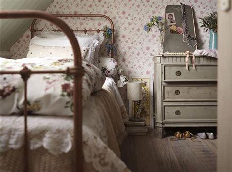 chambre de bébé vintage envie d une chambre r 233 tro nos conseils 224 suivre