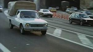 504 Peugeot Pick Up : 1980 peugeot 504 pick up in mesrine 1984 ~ Medecine-chirurgie-esthetiques.com Avis de Voitures