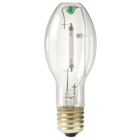 philips ceramalux 150 watt ed23 5 high pressure sodium 55