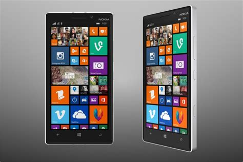 microsoft s flagship lumia 930 smartphone now available in south africa