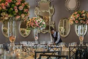 sample of wedding programme four seasons hotel the westcliff johannesburg south