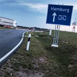Entfernungen Berechnen Luftlinie : entfernungsrechner entfernung in km luftlinie route ~ Themetempest.com Abrechnung
