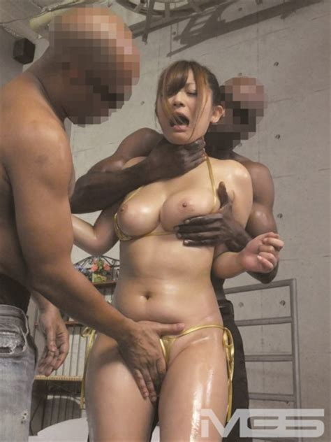 Japanese Girl Having Sex With Black Man Satou Haruki