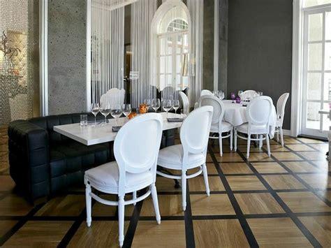sale da pranzo eleganti sedia classica imbottita per sale da pranzo e ristoranti