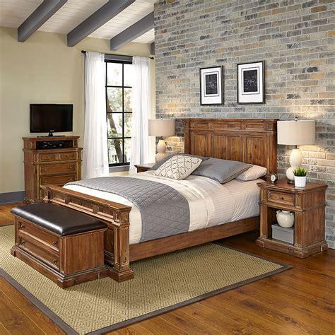 Bedroom Sets by Bedroom Sets Walmart
