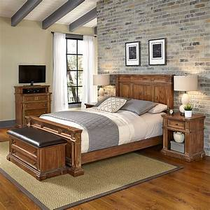 bedroom furniture sets set picture rustic setsfurniture With bedroom furniture sets killeen tx