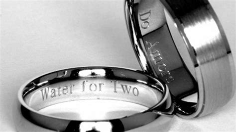 ring engraving ideas the 10 best ring engraving ideas