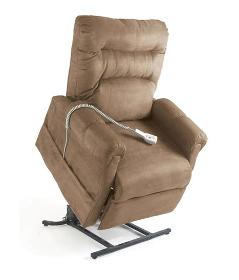 pride c5 electric lift chair chocolate colour brand new