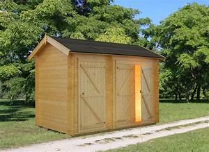 Geräteschuppen Holz Günstig : ger tehaus aus holz rv34 hitoiro ~ Whattoseeinmadrid.com Haus und Dekorationen