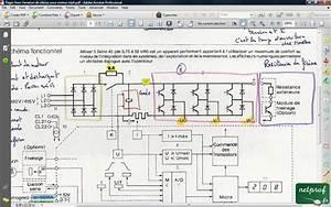Variateur De Vitesse : variateur de vitesse 3 sh mas fonctionnel et principe ~ Farleysfitness.com Idées de Décoration
