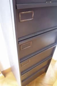 Meuble Pour Ranger Papier : meuble pour ranger les papiers ~ Dailycaller-alerts.com Idées de Décoration