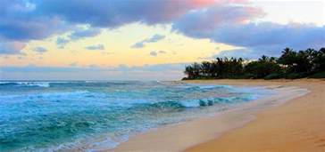 oahu photographers sunset hawaii photograph by brad