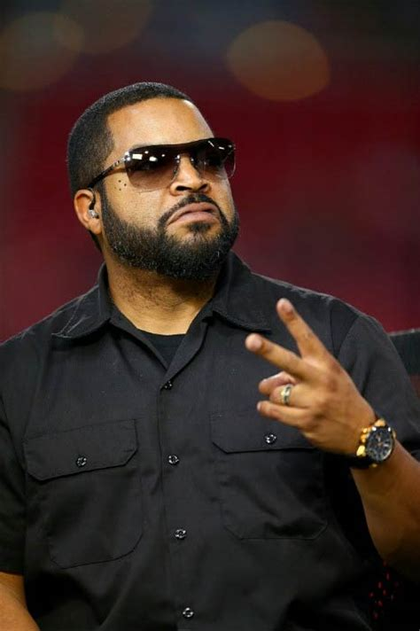 ice cube height weight body statistics healthy celeb