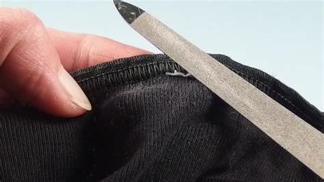 Schimmelflecken In Kleidung by Schimmelflecken Kleidung Entfernen Schimmelflecken