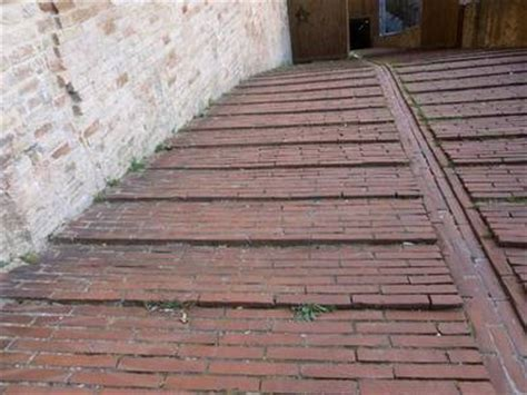 trace d un escalier trac d un escalier