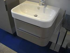 Waschbecken Unterschrank : waschbecken duravit m bel design idee f r sie ~ Pilothousefishingboats.com Haus und Dekorationen