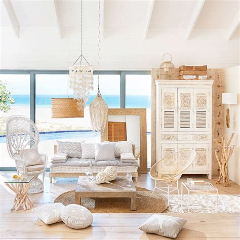 meubles deco dinterieur exotique maisons du monde