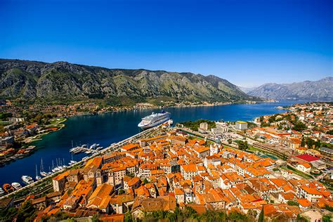 Montenegro trip from Dubrovnik | Montenegro tour ...