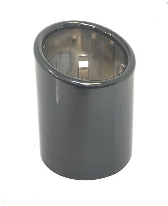 Get Bmw Parts by Shop F90 M5 M Performance Parts Getbmwparts
