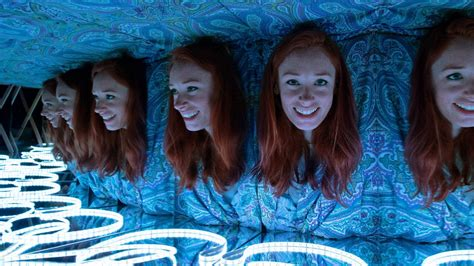 Magic Numbers Hannah Fry S Mysterious World Of Maths