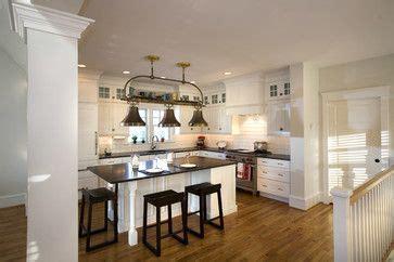 brick floor kitchen 15 best pendant lighting images on kitchen 1784
