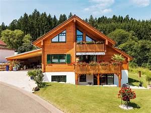 Bilder Schöne Häuser : h user von innen ~ Lizthompson.info Haus und Dekorationen