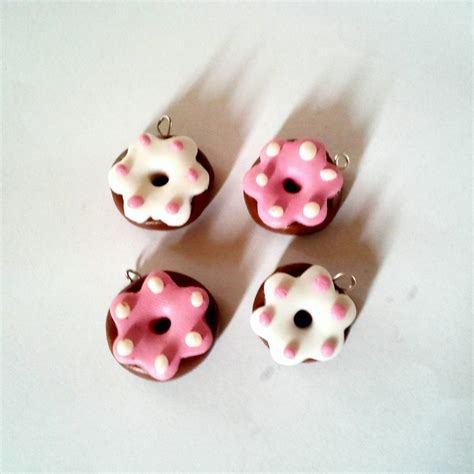 17 best images about fimo on bijoux cactus and fimo
