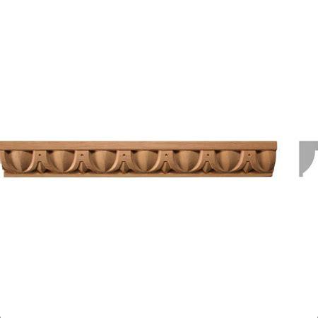 Decorative Wood Trim Lowes  Woodguides. Cute Japanese Kitchen Accessories. Wine Storage Kitchen. Free Standing Kitchen Storage. Modern Kitchen Table And Chairs. Red Rubbish Bin Kitchen. Kitchen Drawer Spice Rack Organizer. Thai Kitchen Roasted Red Chili Paste. Plate Storage Rack Kitchen
