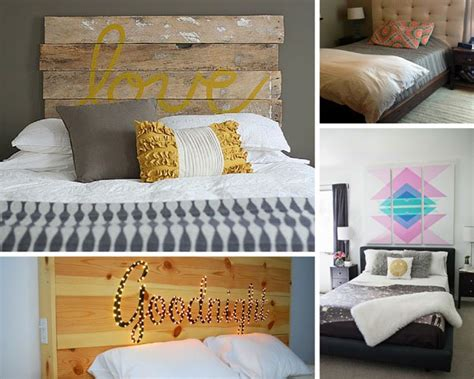 cool diy projects  teens bedroom diy projects