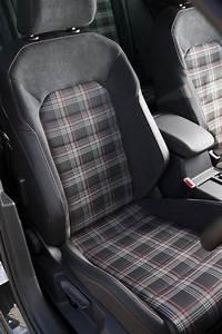 Volkswagen Golf Gti Performance Now On Sale In Australia