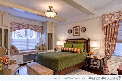 Country Cottage Bedroom Decorating Ideas by 15 Country Cottage Bedroom Decorating Ideas House