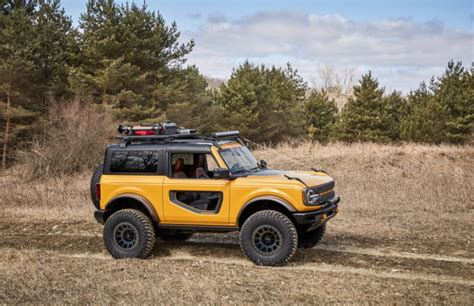 Check spelling or type a new query. 2021 Ford Bronco, the battle is on - Dubai, Abu Dhabi, UAE