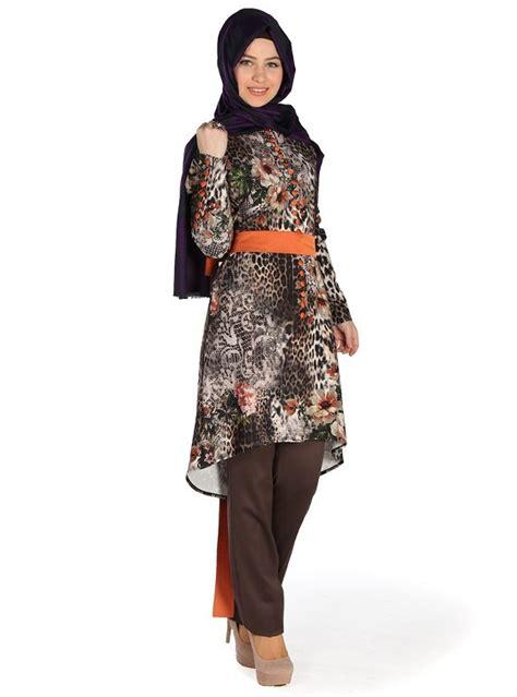tekbir clothing  spring hijab dress  scarf turkish styles fashion hijab model
