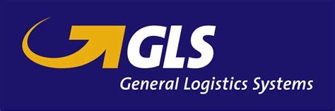General Logistics Systems - Wikipedia