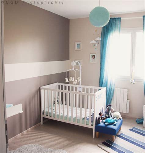 chambre bleu et taupe chambre taupe et bleu kirafes