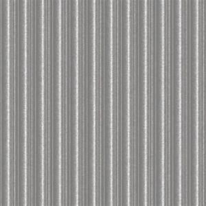 Corrugated Steel - Variation 3