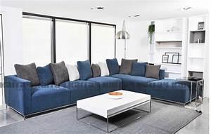 Karray meubles produits for Meuble karray