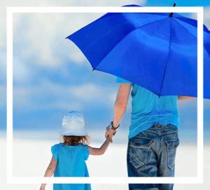 Box 9289, salt lake city, 841090289, ut as treasurer , craig r crockett with the. Umbrella Insurance - Sentry Northwest, LLC