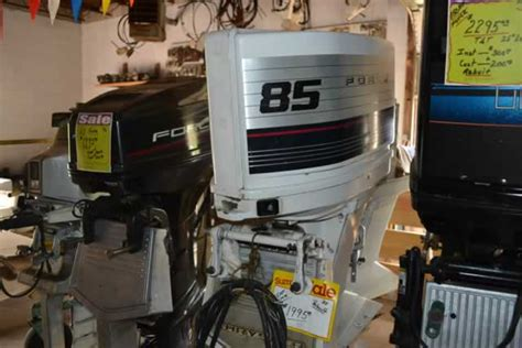 Boat Motors For Sale In Charlotte Nc by Charlotte Boat Auctions Classic Auctions