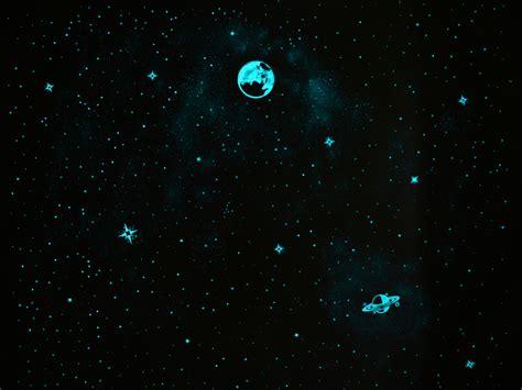 faire un ciel etoile au plafond kit de d 233 coration ciel 233 toil 233 au plafond de la chambre