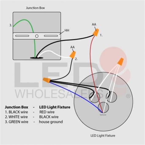 head outdoor motion sensing white led security flood light 22 watt