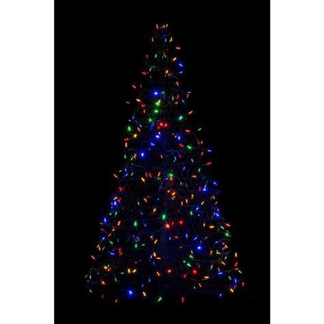 led lit decorations www indiepedia org - Led Christmas Tree Decorations
