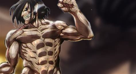 Anime Wallpaper Attack On Titan - fresh images of attack on titan anime