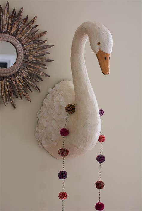 Bird Home Decor by Home Decor Inspired By Birds