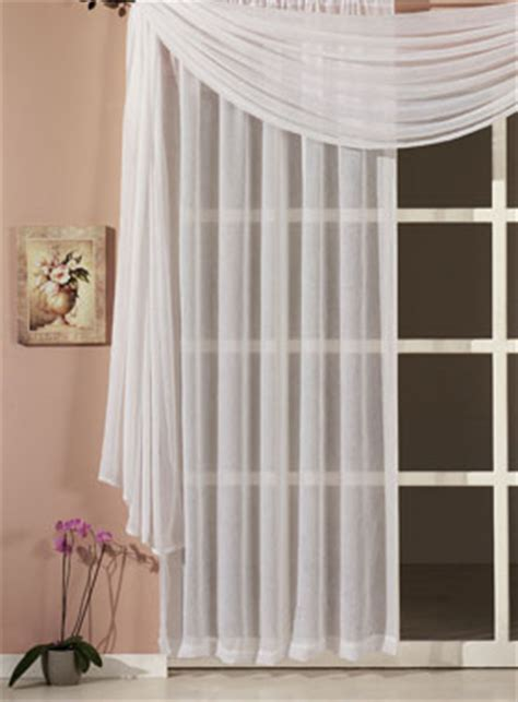 crushed voile curtains uk figi crushed voile voile panels curtains linen4less