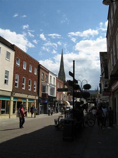 Salisbury England Fanpop Travel
